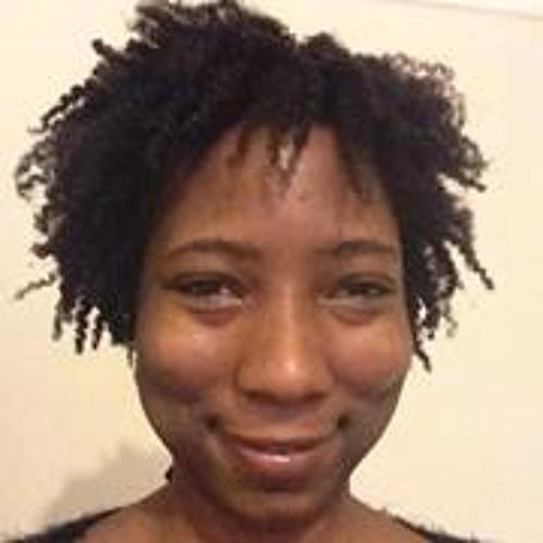 Desirée Banugo's avatar