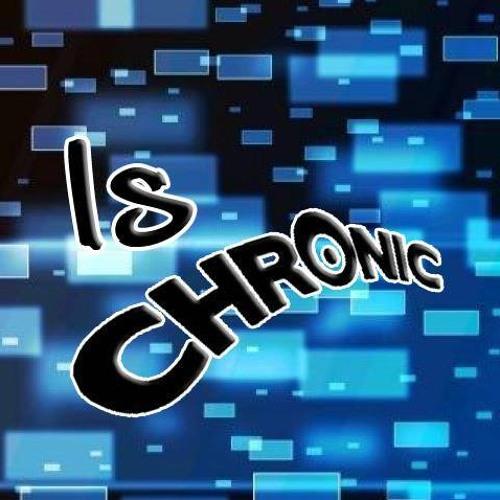 lsChronic's avatar
