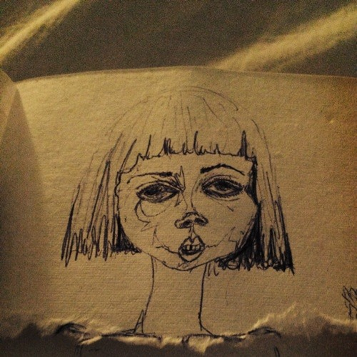 Ashleigh Gilluley's avatar