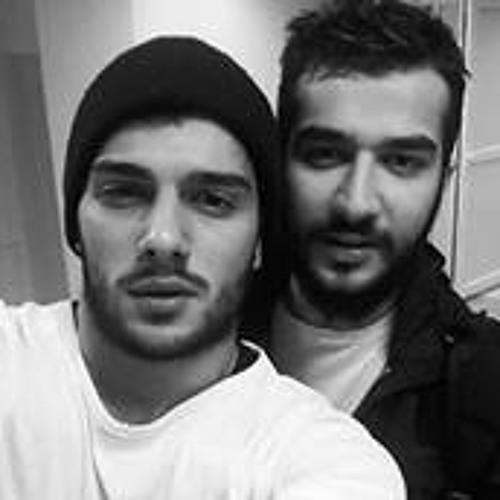 Fatih ALtundal's avatar