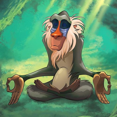 Jan Nik's avatar