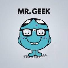 Mr.$peech