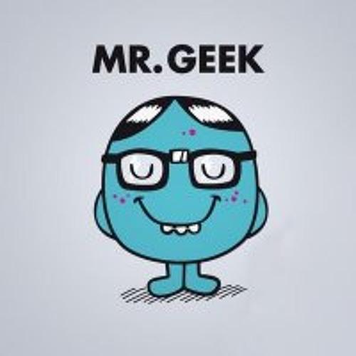 Mr.$peech's avatar