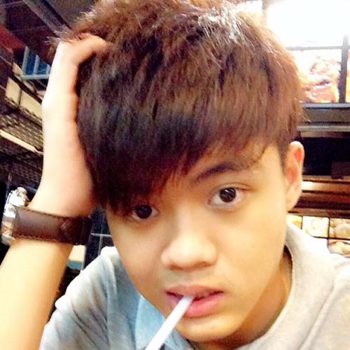 siimon chiin's avatar