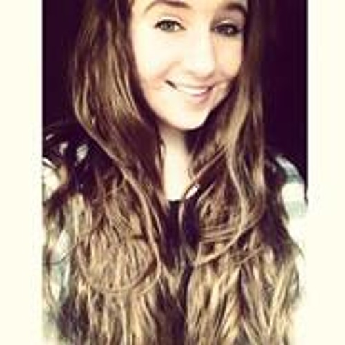Caitlynn Lane's avatar
