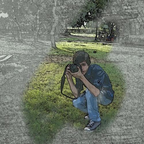 zuraiz's avatar