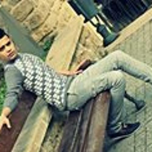 Hamid R Sharifi's avatar