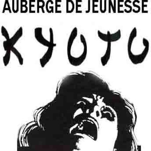 Auberge de Jeunesse Kyoto's avatar