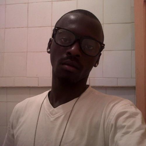 Quaterback's avatar