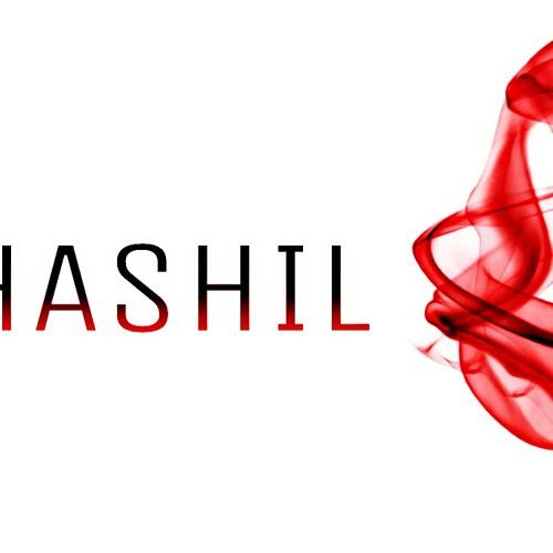 Mo Hashil's avatar