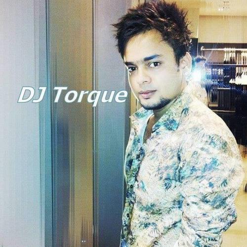 DJ TORQUE's avatar
