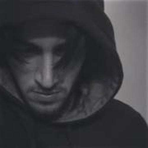 Amirhosein Rajaee's avatar