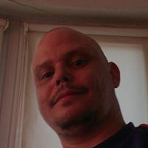 Erik Van Egdom's avatar