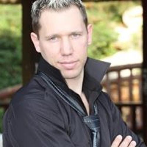 Max Byevsky's avatar