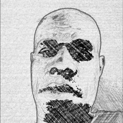 user408433778's avatar