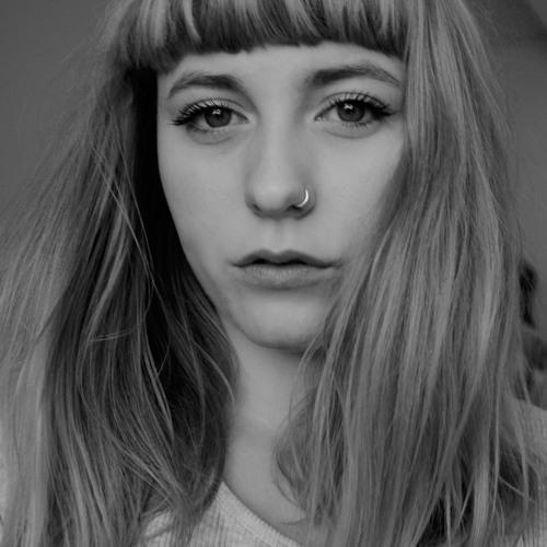 daisylouisemiles's avatar