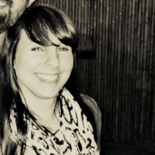 fashionessta's avatar