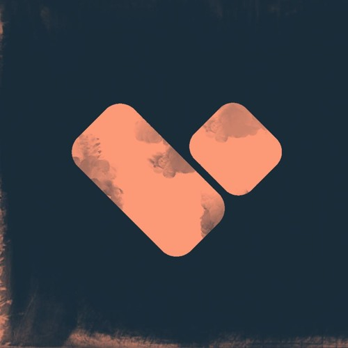 Ely.'s avatar
