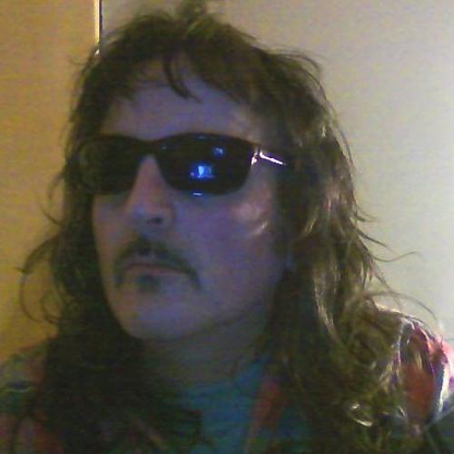 rks26 BOB SATTLER's avatar