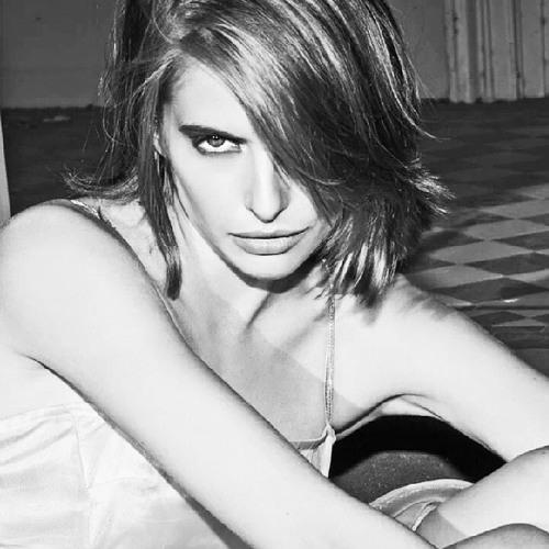 Cassandra Lawrence's avatar