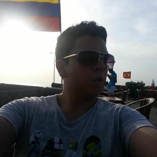 harker800's avatar