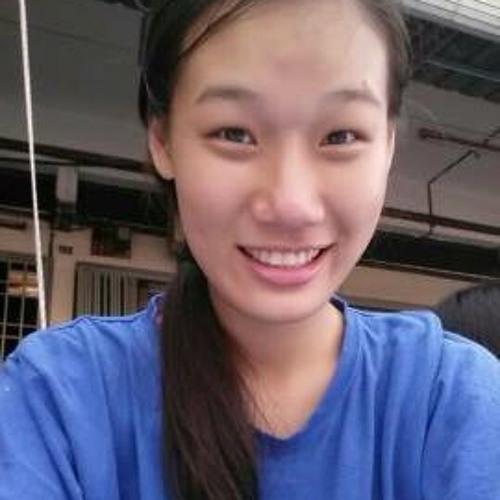 Su June's avatar