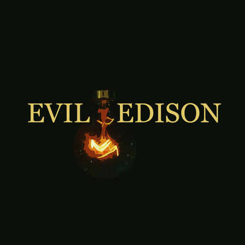 Evil Edison's avatar