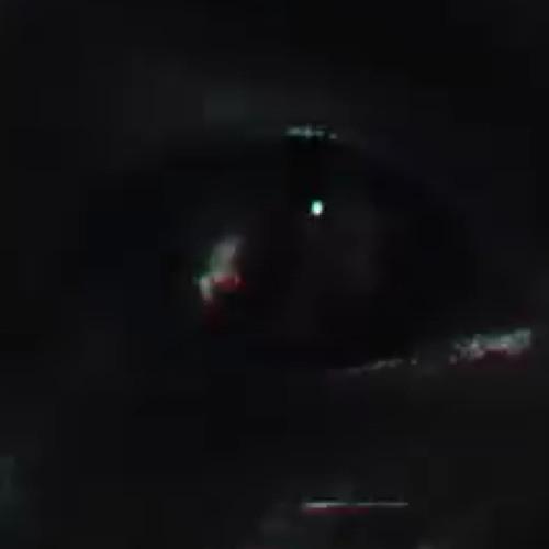 Darkendembeats's avatar