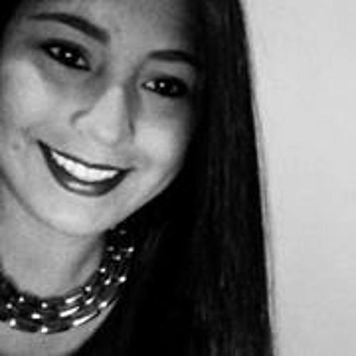 Rita Cuadrado Fernandez's avatar