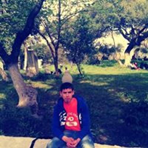 Bilel Der's avatar