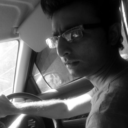 tahmasub's avatar