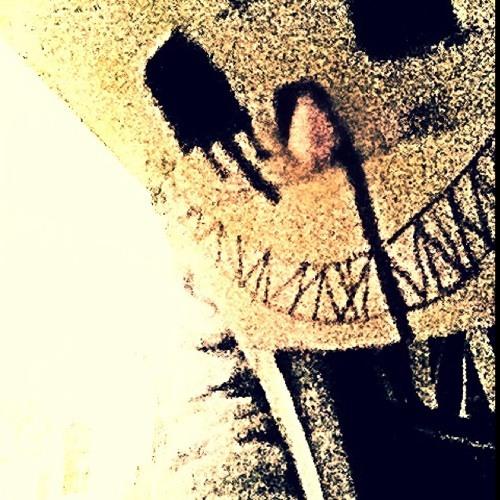 Underthebed's avatar