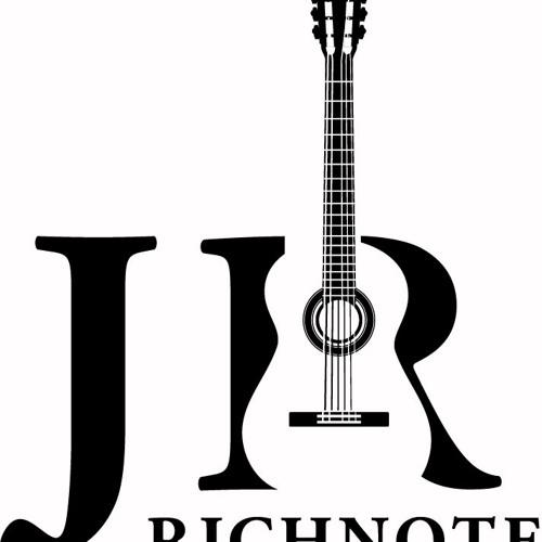 RichnoteStudio's avatar