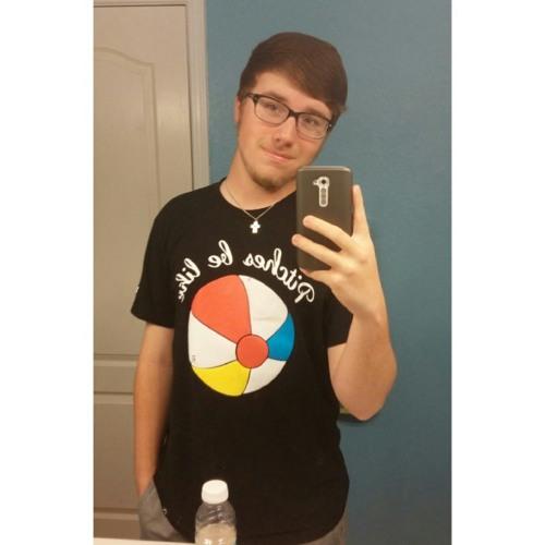 just_josh_it's avatar