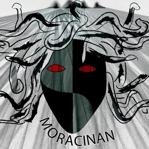 moracinan's avatar