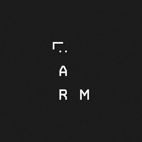 LÄRM's avatar