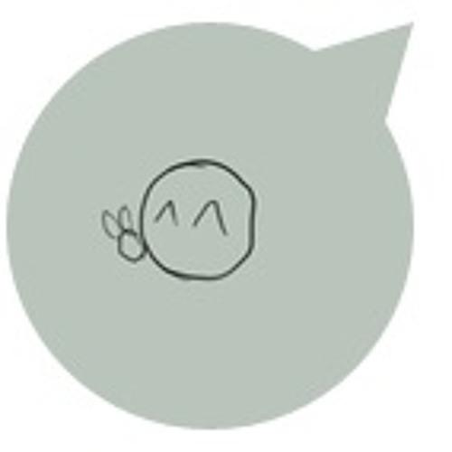 crisscrosscrass's avatar