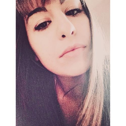 Alessia Morello's avatar