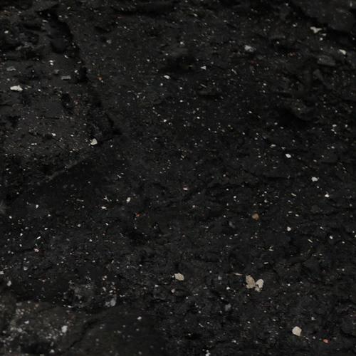 darkroasted's avatar