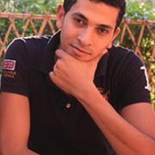 Filali Amine 1's avatar