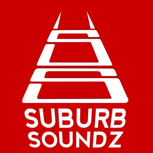 SuburbSoundz's avatar