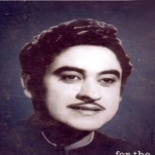 Kishore Kumar 102's avatar