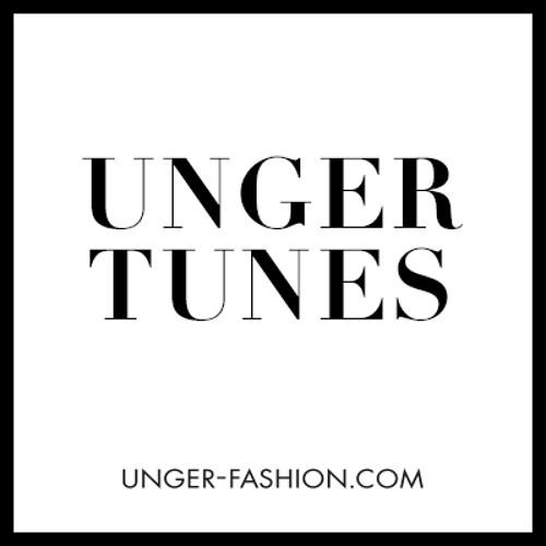 UNGER // TUNES's avatar