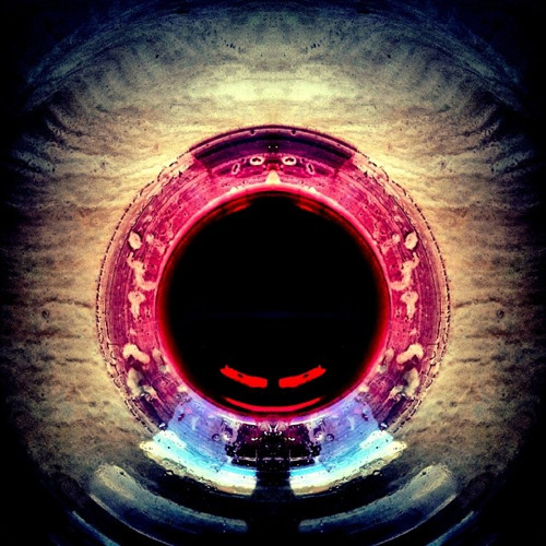 The Darkter's avatar