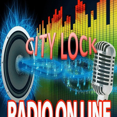 Citylockradio's avatar