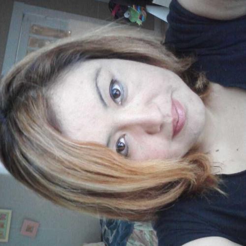 Araceli Ledesma's avatar
