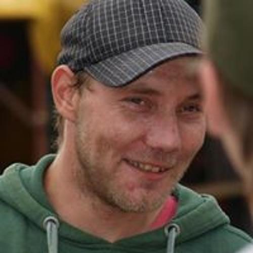 Dennis Godsk Andersen's avatar - avatars-000074411382-73949i-t500x500