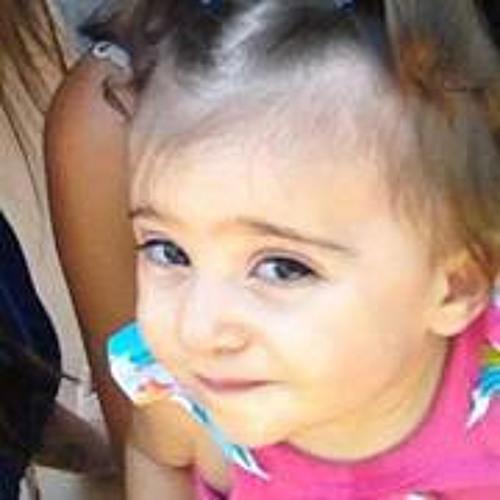 Cassidy Lucas Franco's avatar