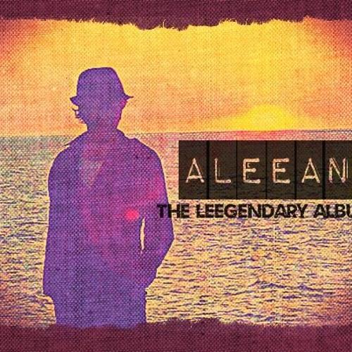 Aleean's avatar