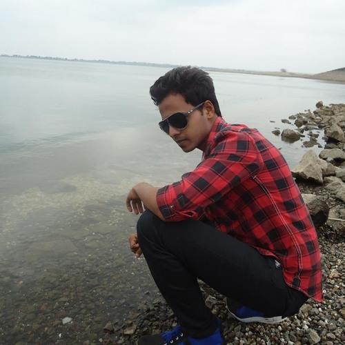 privz's avatar